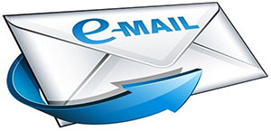 Email-Listing