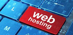 New-Webhosting