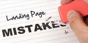 Page-Mistakes